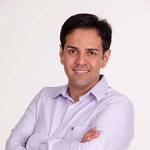 Gustavo Baena