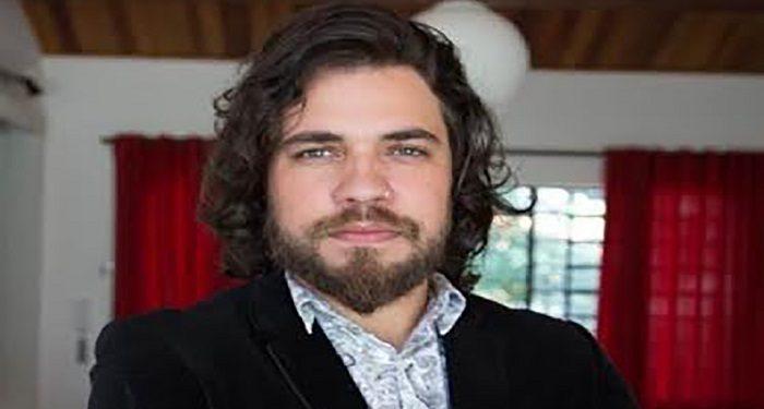 Gustavo-Anitelli