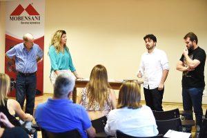 Visita empresa Mobensani_Foto Márcio Lino 00