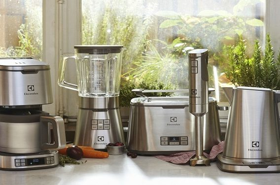 Linha expressionist_collection_Electrolux