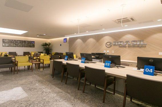 centro cardiológico hospital brasil 01