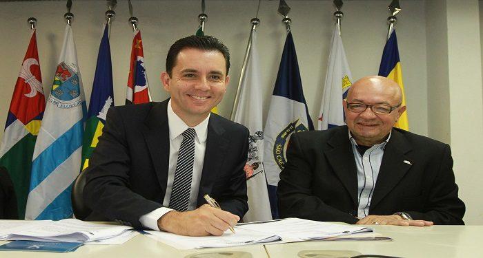 PauloSerra_Presidente_Agencia_ Foto_ RicardoTrida-PSA (3)