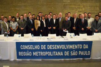 Eleição Vice Pres RMSP 05_06 Thiago Benedetti (154)