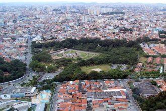 Chico Mendes SCS