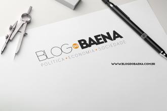 youtube blog do baena