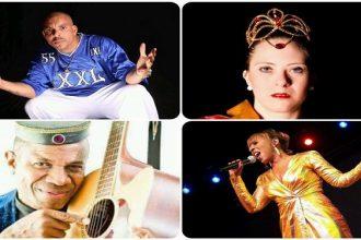 festival generos e etnias abc