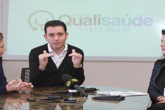 Coletiva Qualisaúde (Ricardo Trida_PSA)