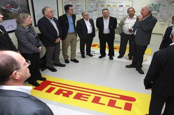 Pirelli (3) (Foto - Ricardo Trida_PSA)