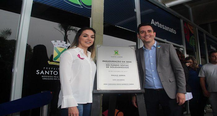 Fundo Social de Solidariedade - Alex Cavanha-PSA (2)