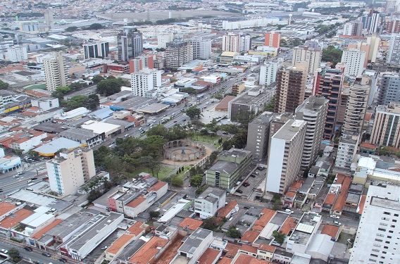 São Caetano do Sul