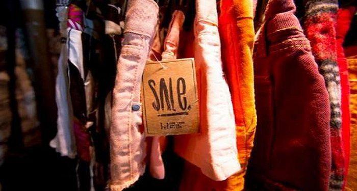 fashion day & bazar sbc