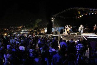 Festa de Sto Antônio divulgação - Foto PMETRP Gabriel Mazzo (3)