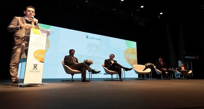 2º Meeting Empresarial - Alex Cavanha_PSA (2)