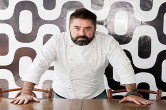 chef-melchior-neto
