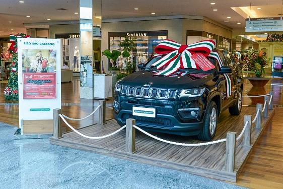 Promoção Decoração Natal 2018_0146