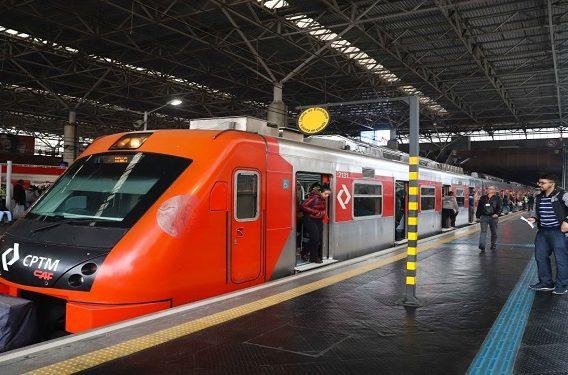 novos trens linha 10 turquesa 1