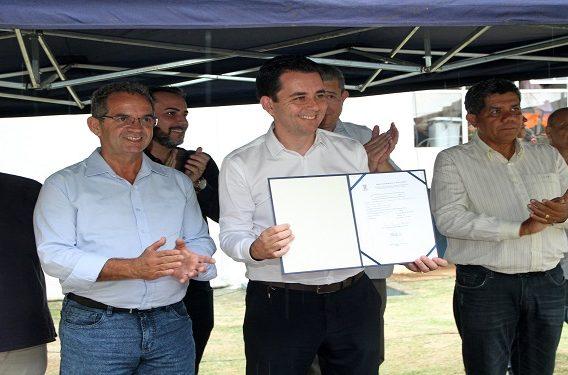 Reforma e modernização do CHM - Foto - Helber Aggio_PSA (3)
