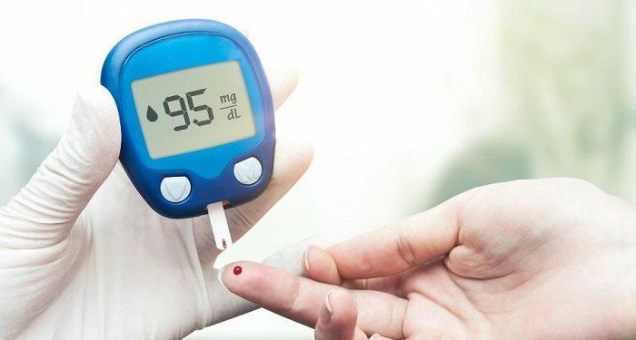 diabetes dia mundial