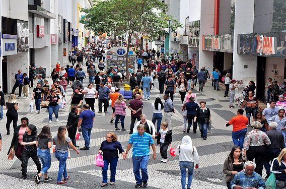 Rua Coronel Oliveira Lima - Foto - Angelo Baima_PSA (1)