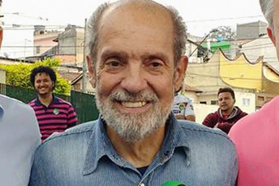 brasil-gilson-menezes-pt-20161007-002