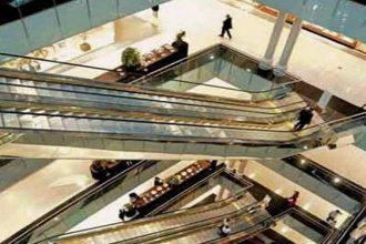 size_960_16_9_shopping_vila_olimpia_5903