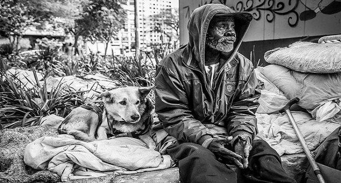 ONG MRSC Foto Edu Leporo