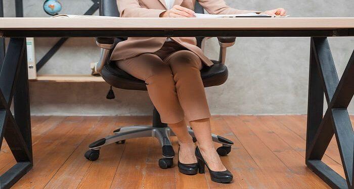 saúde-das-pernas