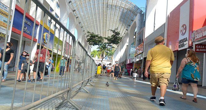 Oliveira Lima - Foto - Angelo Baima_PSA