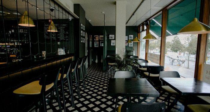 bar_vazio