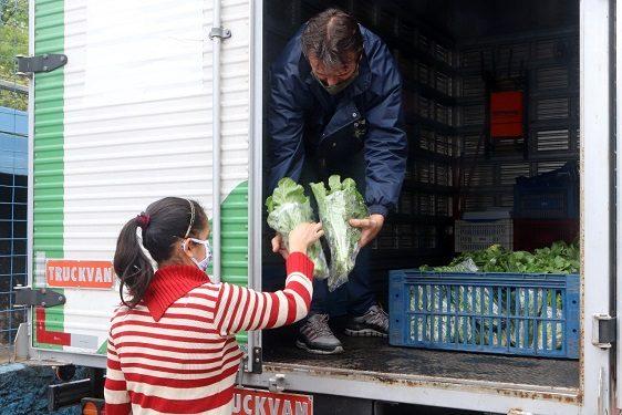 Troca alimentos - Foto - Helber Aggio_PSA (3)
