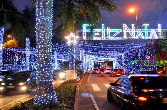 Inauguração Vila de Luz - Foto - Angelo Baima_PSA (1)