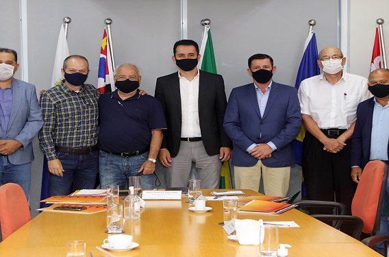 sete prefeitos abc 2021