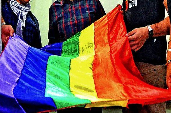 Mês do orgulho LGBTQIA+ (1)