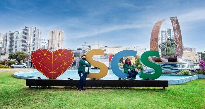 16072021 Sao Caetano-4