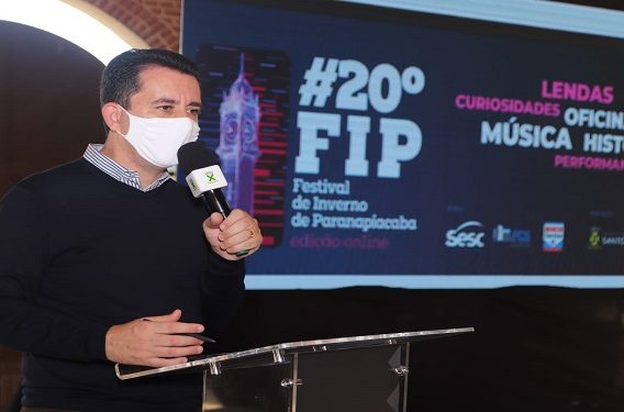Coletiva FIP - Foto - Helber Aggio_PSA (5)
