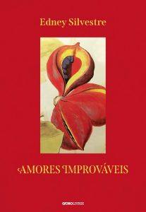 amores_improvaveis_Capa.indd