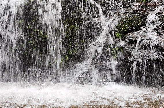 Foto Cachoeira 1-1