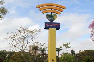Wi-fi nos parques - Foto - Helber Aggio_PSA (1)
