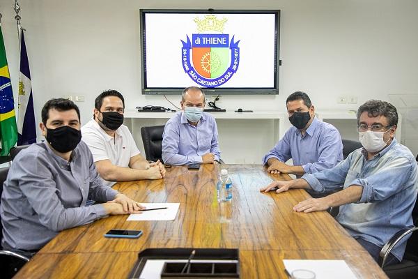 Reunião com Gilberto Costa, Daniel Cordoba e Jander Lira - 04 outubro 2021 (1)
